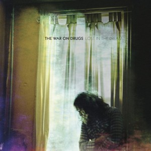 The-War-On-Drugs-Lost-In-The-Dream-608x608